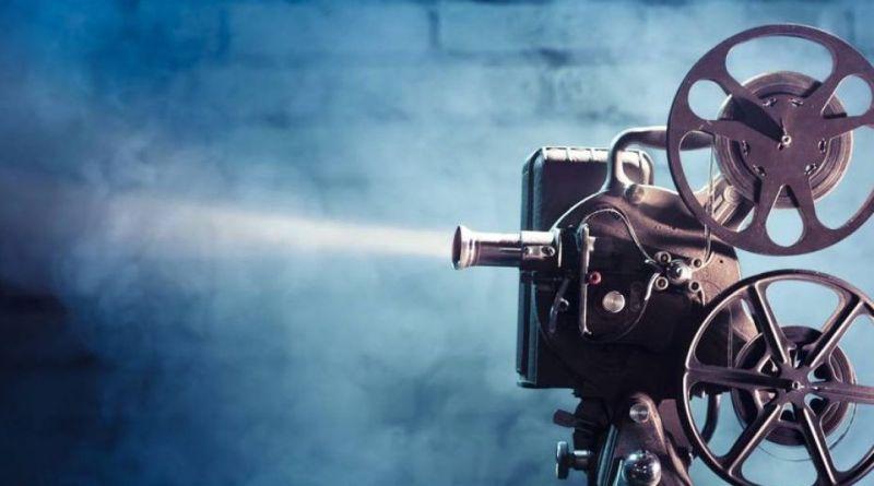 Ciclos de cine en UPCN