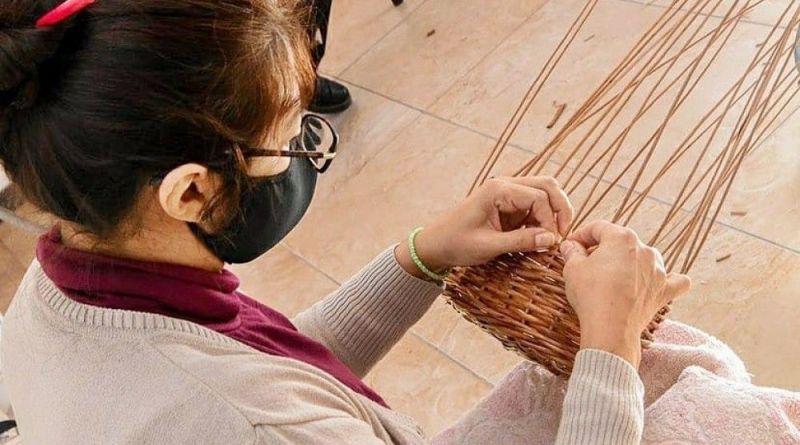 Comienza el segundo ciclo de talleres en el Mercado Artesanal: estos son los seleccionados