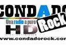 Convocatoria para bandas sanjuaninas de Rock y subgéneros