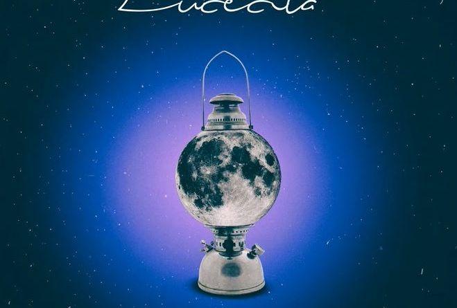 """Eli Domínguez presenta """"Lucecita"""""""