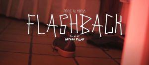 "Tarde al Mundo presenta ""Flashback"" su primer trabajo audiovisual"