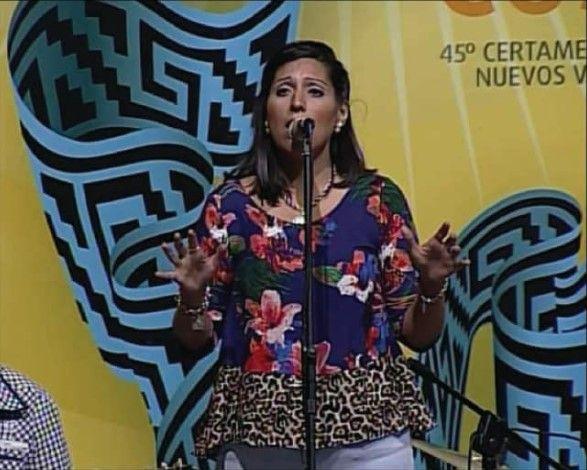 Laura Constanza