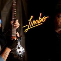 """Limbo lanza """"Poly 80"""" en sus plataformas sociales"""