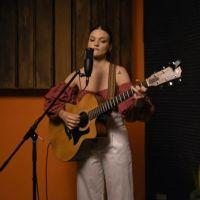 Shows variados de música en Viñas de Tocota