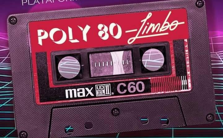 Nuevo disco de Limbo