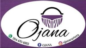 Bolsos, mochilas y más | Ojana