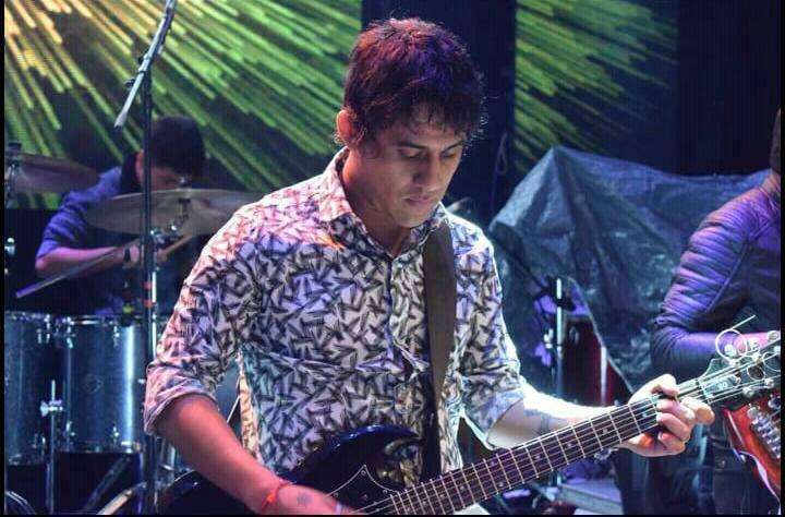 Osman Figueroa