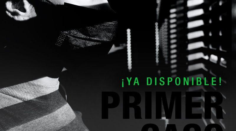 """""""Primer Caso"""" lo nuevo de Donaires que ya suena en redes"""