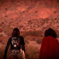 Imperdible: Pulpa suena en vivo en La Pericana