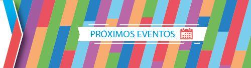 San Juan Cultural - Próximos Eventos