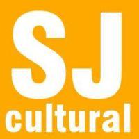 SUSPENDIDO: Cartelera Play Cinema San Juan hasta el 31 de marzo