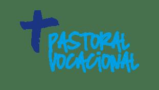 Pastoral Vocacional | Orden Hospitalaria San Juan de Dios