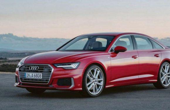 Desde mañana, los autos de más de $2.250.000, unos 14.800 dólares blue, pagarán impuesto al lujo