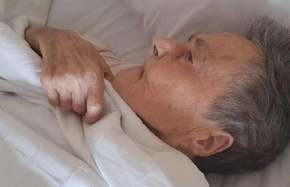 Enterraron a una mujer que murió por coronavirus y apareció (viva) en el geriátrico 10 días después