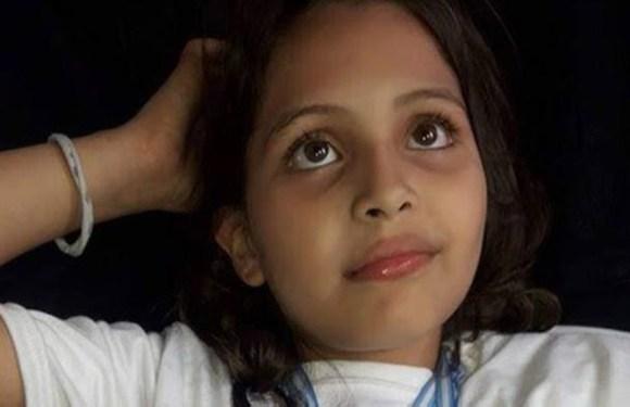 Murió Abigail Jiménez, la niña a la que le habían impedido ingresar a Santiago del Estero en medio de las restricciones por el coronavirus