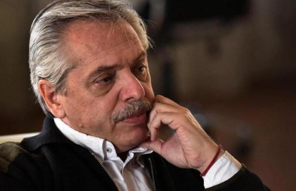 La vacunación VIP puso en un callejón sin salida a la relación política de Alberto Fernández con la oposición y la Justicia Federal