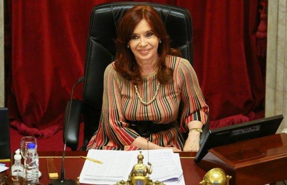 La Anses apeló el fallo que habilitaba a Cristina Fernández de Kirchner a cobrar dos pensiones