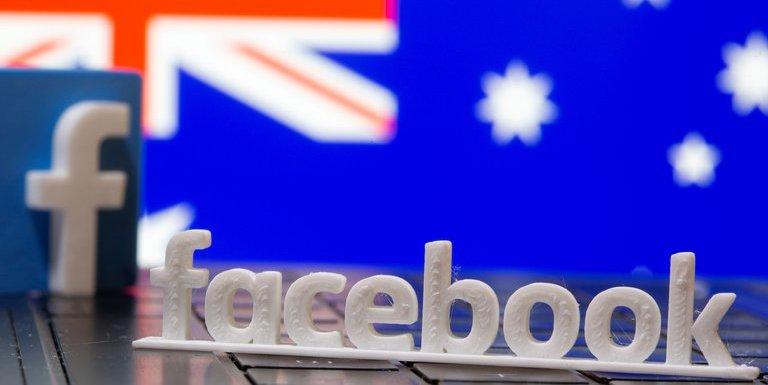 """""""Borren Facebook"""": la campaña que es tendencia mundial"""