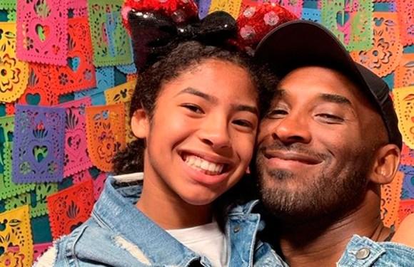 A un año del accidente: Kobe Bryant y su hija murieron por un error del piloto del helicóptero