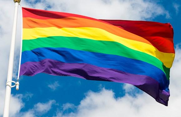Se viene una jornada sobre el desarrollo del turismo LGBTQ+