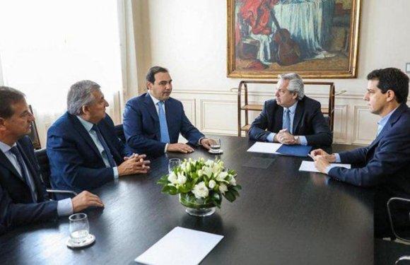 El Frente de Todos y Juntos por el Cambio apuntan a negociar un acuerdo para postergar las PASO