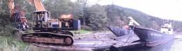 cropped-header-excavator1.jpg