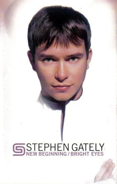 stephen-gately-new-beginning-1
