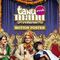 Feminist Film Review - Tanu Weds Manu Returns