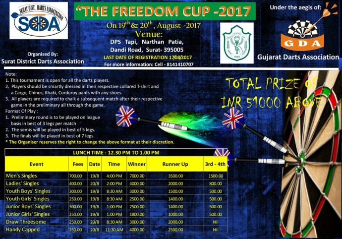 Freedom Cup _17_4