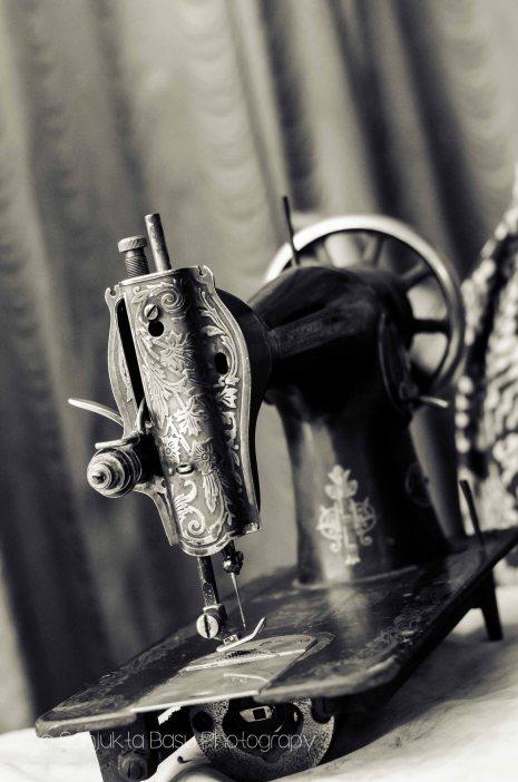 singer sewing machine low res-14