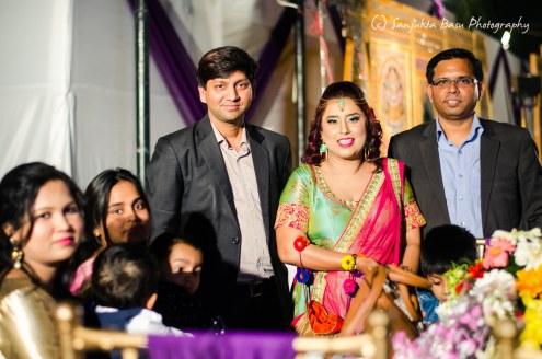 Arpita weds Shubhashish Low res-208