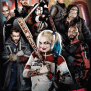 Suicide Squad A New Breed Of Super Bad Heroes Sankalp Tak