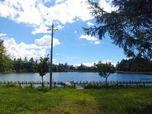 蓼科湖5.jpg