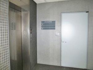 SKSビル_エレベーターホール2-2.jpg