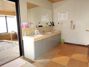 DSCN4706大浴場11.JPG
