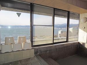 DSCN4706大浴場6.JPG