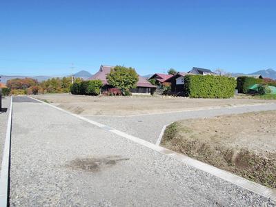 141029茅野市泉野分譲地12-2.jpg