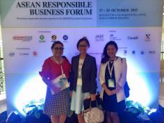 10 Malaysia forum