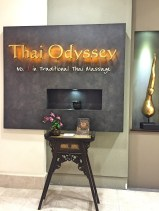 10 Thai Spa 1