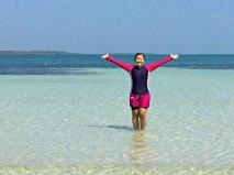 5 Beach