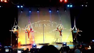 aerial-hoop-stage-performance-2