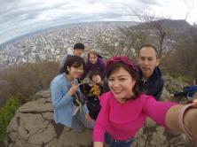 maruyama-park-hill