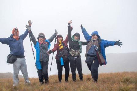 mount-pulag-summit-group-1