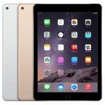 第2弾  iPadmini4 と 格安SIMカードのお話