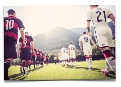 Paul_Ripke_ Portfolio_Reportage_DFB_Trainingslager