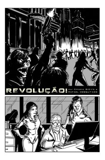 Revoluçãopreview1