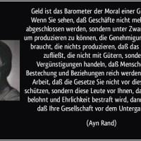Martin Schulz: Schulabbrecher, Lügner, Abzocker und Millionär – Alles auf Kosten der Steuerzahler...man kann gar nicht mehr so viel fressen, wie man kotzen möchte!!!