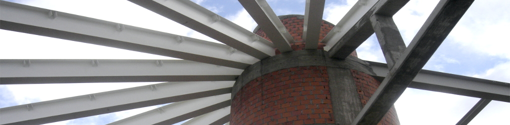budowa_sanktuarium_bez-dachu250