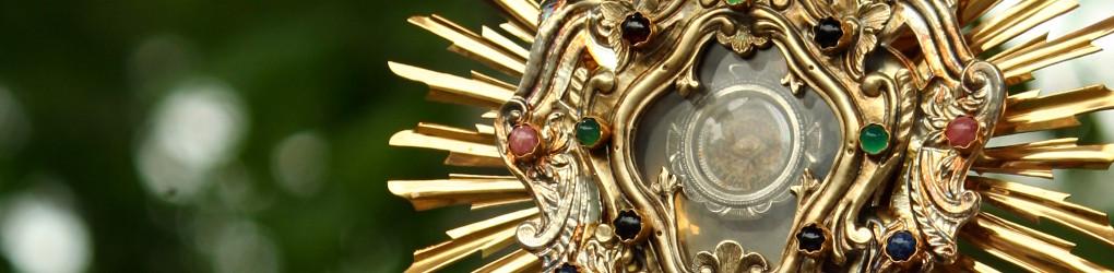 sanktuarium-relikwiarz_250ziel
