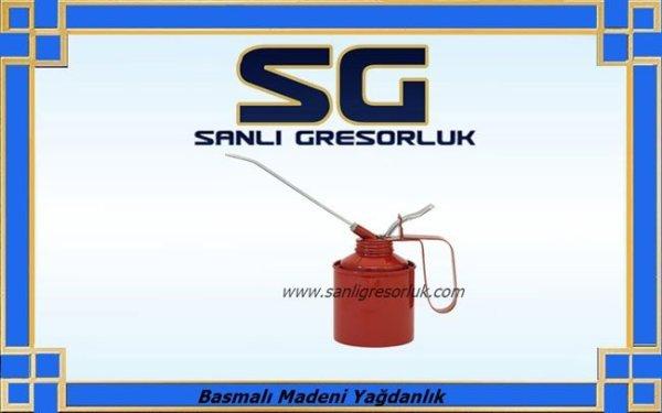 Basmali-Madeni-Yagdanlik